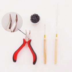 Microring kit